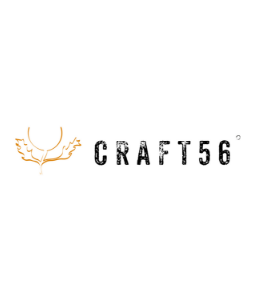 Craft 56 Logo